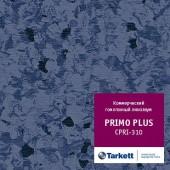 Tarkett Primo plus 310 - Напольное гомогенное ПВХ покрытие, м2