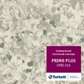 Tarkett Primo plus 313 - Напольное гомогенное ПВХ покрытие, м2