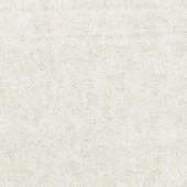 Обои IDECO Heritage Opulence | HO-02-01-7 | 10,05*1,06 м, рулон