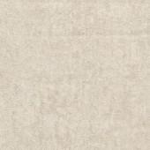 Обои IDECO Heritage Opulence | HO-02-02-6 | 10,05*1,06 м, рулон
