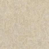 Обои IDECO Heritage Opulence | HO-02-03-5 | 10,05*1,06 м, рулон