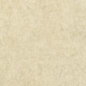 Обои IDECO Heritage Opulence | HO-02-04-4 | 10,05*1,06 м, рулон