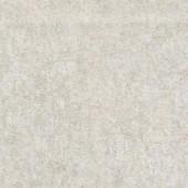 Обои IDECO Heritage Opulence | HO-02-05-3 | 10,05*1,06 м, рулон