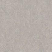 Обои IDECO Heritage Opulence | HO-02-06-2 | 10,05*1,06 м, рулон
