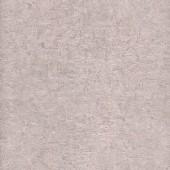 Обои IDECO Persian Chic | PC1006 | 10,05*1,06 м, рулон
