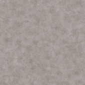 Обои IDECO Boheme | 133104 | 10,05*0,53 м, рулон