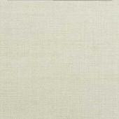 Обои IDECO Cezanne | 388117 | 10,05*0,53 м, рулон