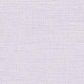 Обои IDECO Cezanne | 388118 | 10,05*0,53 м, рулон