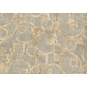 Обои IDECO Labyrinth   102711   10,05*0,53 м, рулон