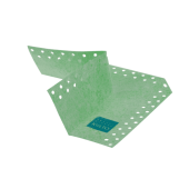Kiilto Outside Corner - Готовый внешний гидроизоляционный уголок, 120x90 mm, РФ