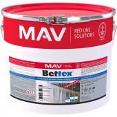 MAV Bettex - Пропитка для бетонных полов и изделий из бетона,10 л, РБ