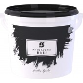 MAV Primavera Basi - Декоративная бархатисто-матовая фоновая краска, 1-11 л, РБ