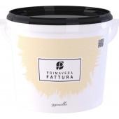 MAV Primavera Fattura - Грунтовка фактурная с кварцевым песком, 1-11 л, РБ