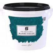MAV Primavera Marmo Decor - Декоративная штукатурка с эффектом мрамора для внутренней отделки, 1-11л, РБ