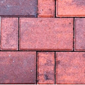 PSB PLITKA Land House Клинкер - тротуарная плитка, м²,РБ