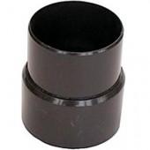 Муфта трубы SCALA PLASTICS (ПВХ), шт