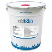 Adkalis XILIX® Gel Curatif Fongi Plus - средство для защиты и лечения древесины,1-20 л,Франция