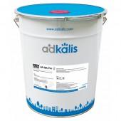 Adkalis XILIX® Gel (Ксиликс гель) - средство для защиты и лечения древесины,1-20 л, Франция