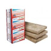 Кнауф Профитеп - универсальный тепло и звукоизоляционный материал в плитах 50 - 150мм, упак
