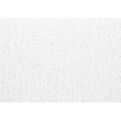 """Обои виниловые на флизелиновой основе Ланита """"С""""/ С- 03, размер 25 * 1,06 м, шт"""
