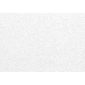 """Обои виниловые на флизелиновой основе Ланита """"С""""/ С- 19, размер 25 * 1,06 м, шт"""
