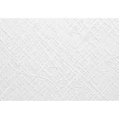 """Обои виниловые на флизелиновой основе Ланита """"С""""/ С- 71, размер 25 * 1,06 м, шт"""