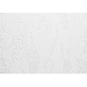 """Обои виниловые на флизелиновой основе Ланита """"С""""/ С- 84, размер 25 * 1,06 м, шт"""