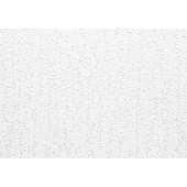 """Обои виниловые на флизелиновой основе Ланита """"С""""/ С- 90, размер 25 * 1,06 м, шт"""