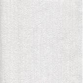 Обои Палитра флизелиновые под окраску из вспененного винила / Home Colour 406-01, размер 1,06 * 25