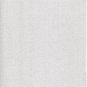 Обои Палитра флизелиновые под окраску из вспененного винила / Home Colour 407-01, размер 1,06 * 25