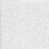 Обои Палитра флизелиновые под окраску из вспененного винила / Home Colour 408-01, размер 1,06 * 25