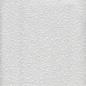 Обои Палитра флизелиновые под окраску из вспененного винила / Home Colour 409-01, размер 1,06 * 25
