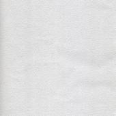 Обои Палитра флизелиновые под окраску из вспененного винила / Home Colour 416-01, размер 1,06 * 25