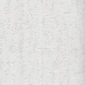 Обои Палитра флизелиновые под окраску из вспененного винила / Home Colour 417-01, размер 1,06 * 25