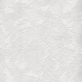 Обои Палитра флизелиновые под окраску из вспененного винила / Home Colour 422-01, размер 1,06 * 25