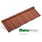 Metrotile MetroShake - Кофе, шт