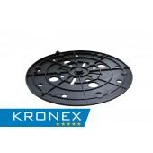 KRONEX корректор угла наклона