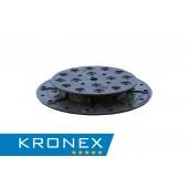 KRONEX регулируемая опора, высота в ассортименте