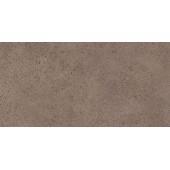 Нефрит Ренессанс коричневый 500х250х9 мм настенная плитка, м2