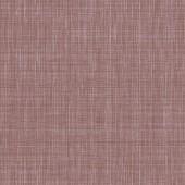 Нефрит Ваниль Piano 300х300х8 мм напольная плитка, м2