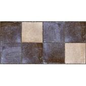Нефрит Лофт(66-740) 400х200х9 мм настенная плитка, м2