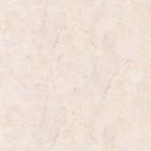 Нефрит Бельведер светлая 385х385х9 мм напольная плитка, м2