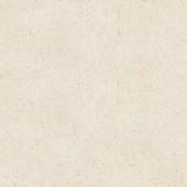 Нефрит Ренессанс бежевый 385х385х8,5 мм напольная плитка, м2