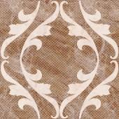Нефрит Бельведер темная 385х385х8,5 мм напольная плитка, м2