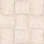 MAINZU 20x20 Bolonia Blanco универсальная плитка, м2