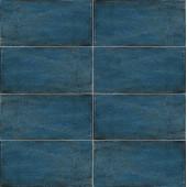MAINZU 15х30 Catania Blu настенная плитка, м2