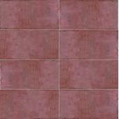 MAINZU 15х30 Catania Viola настенная плитка, м2