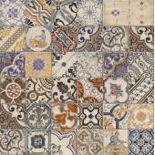 MAINZU 10x20 Treviso Deco настенная плитка, м2