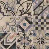 MAINZU 20x20 Verona floor tile erbe настенная плитка, м2