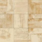 MAINZU 20x20 Verona floor tile blanco настенная плитка, м2